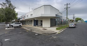 Offices commercial property sold at 81-83 Victoria Street Grafton NSW 2460