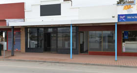 Retail commercial property for sale at 80 Main Road Port Pirie SA 5540