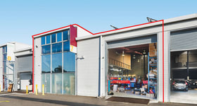 Industrial / Warehouse commercial property sold at 7/30-32 Beaconsfield  Street Alexandria NSW 2015