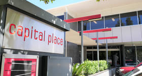 Offices commercial property sold at 9/195-197 Hume Street Toowoomba City QLD 4350