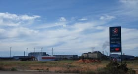 Development / Land commercial property for sale at Lot 12/- Bowers Court Whyalla SA 5600