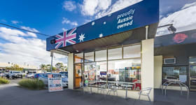 Shop & Retail commercial property sold at 18 Dennison Mall Bundoora VIC 3083
