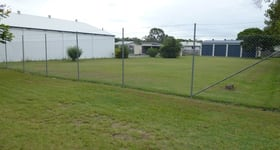 Development / Land commercial property for sale at 81 Gympie Road Tinana QLD 4650