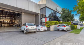 Offices commercial property sold at 387 Montague Road West End QLD 4101
