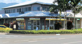 Offices commercial property sold at Lot 12 & 15/51-53 Front Street Mossman QLD 4873