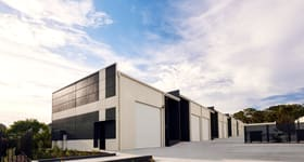 Offices commercial property for lease at 2/34-36 Claude Boyd Parade Bells Creek QLD 4551