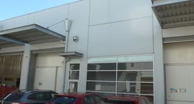 Factory, Warehouse & Industrial commercial property sold at 5-173 Salmon St Port Melbourne VIC 3207