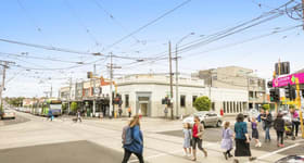 Shop & Retail commercial property sold at 790 Glen Huntly Road Caulfield South VIC 3162