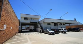 Showrooms / Bulky Goods commercial property sold at 28 Neil Street Toowoomba City QLD 4350