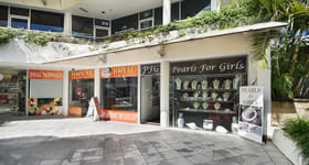 Shop & Retail commercial property sold at 15/18 Hastings Street Noosa Heads QLD 4567