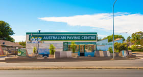 Development / Land commercial property sold at 455 Goodwood Road Westbourne Park SA 5041