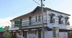 Retail commercial property for sale at 96-98 Richmond Street Maryborough QLD 4650
