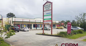 Shop & Retail commercial property sold at 27 - 29 Zammit Street Deception Bay QLD 4508
