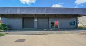 Factory, Warehouse & Industrial commercial property for sale at 8 Queen Street Bundaberg North QLD 4670