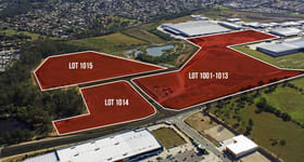 Development / Land commercial property for sale at 1003 Kremzow Road Strathpine QLD 4500