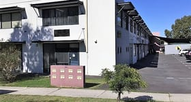 Offices commercial property sold at 2/26C Cohn Street Carlisle WA 6101