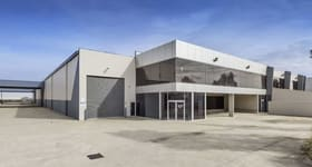 Other commercial property for lease at 41 - 43 William Angliss Drive Laverton North VIC 3026
