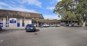 Shop & Retail commercial property sold at 6-20 Taylors Avenue Morphett Vale SA 5162