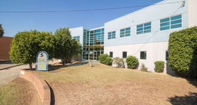 Factory, Warehouse & Industrial commercial property sold at 5 Lennox Place Wetherill Park NSW 2164