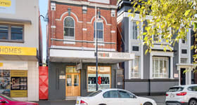 Offices commercial property sold at 111 Fitzmaurice Street Wagga Wagga NSW 2650