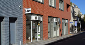 Retail commercial property for sale at 1/48 Macfarlan Street South Yarra VIC 3141