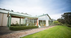 Development / Land commercial property sold at 241 Scotsdale Rd Scotsdale WA 6333