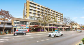 Medical / Consulting commercial property for sale at Level 1, 8/287 Military  Road Cremorne NSW 2090