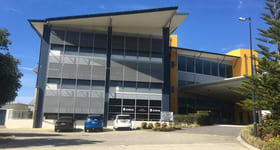 Other commercial property sold at 12/5 Innovation Parkway Birtinya QLD 4575
