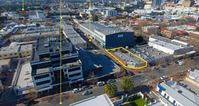 Hotel, Motel, Pub & Leisure commercial property for sale at 416 William Street Perth WA 6000