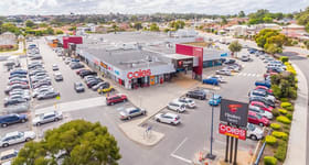 Shop & Retail commercial property sold at 30 Wiluna Street Yokine WA 6060