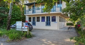 Offices commercial property sold at 2/22 Mary Street Noosaville QLD 4566