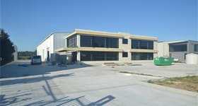 Factory, Warehouse & Industrial commercial property sold at 34 Camfield Drive Heatherbrae NSW 2324