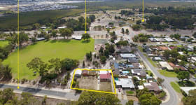 Development / Land commercial property for sale at 6 Commercial Road Forrestdale WA 6112