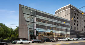 Offices commercial property for lease at Suite 21/70 Racecourse Road North Melbourne VIC 3051