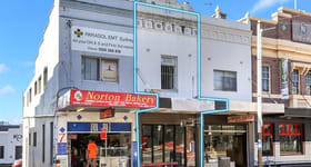 Other commercial property sold at 5 Norton Street Leichhardt NSW 2040