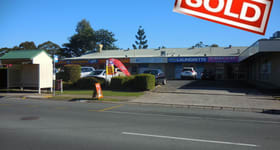 Shop & Retail commercial property sold at Morayfield QLD 4506