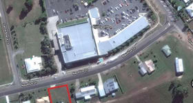 Development / Land commercial property sold at 11 Nautilus Drive Cooloola Cove QLD 4580
