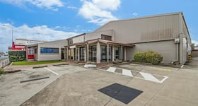 Factory, Warehouse & Industrial commercial property sold at 919 South Road Clarence Gardens SA 5039