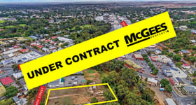 Development / Land commercial property sold at 10 Seventh Street Gawler South SA 5118