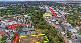 Development / Land commercial property for sale at 10 Seventh Street Gawler South SA 5118