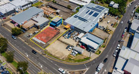 Factory, Warehouse & Industrial commercial property for sale at 995 Ipswich Road Moorooka QLD 4105