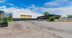 Offices commercial property sold at 42 Colebard Street West Acacia Ridge QLD 4110