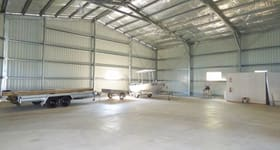 Industrial / Warehouse commercial property for sale at 10 Scullett Drive Cooloola Cove QLD 4580