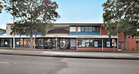 Medical / Consulting commercial property sold at Level 1 Suite 1/18 Lambton Road Broadmeadow NSW 2292