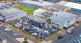 Shop & Retail commercial property sold at Bundaberg Central QLD 4670