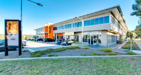 Offices commercial property sold at 12 - 14/24 Iron Knob Fyshwick ACT 2609