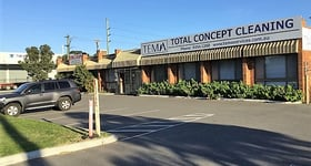 Factory, Warehouse & Industrial commercial property for sale at 6/42 Banksia Road Welshpool WA 6106
