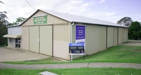 Showrooms / Bulky Goods commercial property for sale at Lot 1/1 Tozer Park Rd Gympie QLD 4570