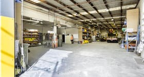 Industrial / Warehouse commercial property for sale at 22 Clevedon Street Botany NSW 2019