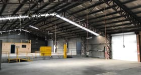 Factory, Warehouse & Industrial commercial property sold at Shed  4/16 Leewood Drive Orange NSW 2800